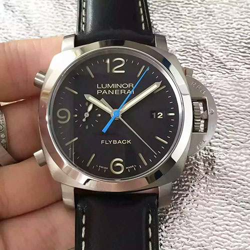 沛納海 Panerai Luminor系列pam524 直徑44mm